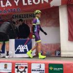 Firma León Challenge 2017